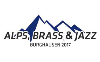 Alps, Brass & Jazz