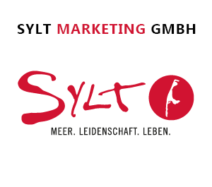 sylt-marketing-gmbh