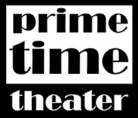 prime time theater